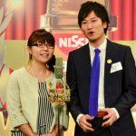 【格差】相席スタート山崎(かわいいブス)とカッコイイ山添は付き合ってる?