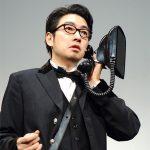 小林賢太郎の舞台や絵本の世界観〜うるう・ポツネン 名言にみる片桐愛