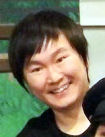 かまいたち面白くない奴いる?山内の中国人顔最高!ネタ作りと彼女