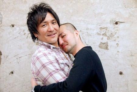 スリムクラブ 真栄田 内間 男