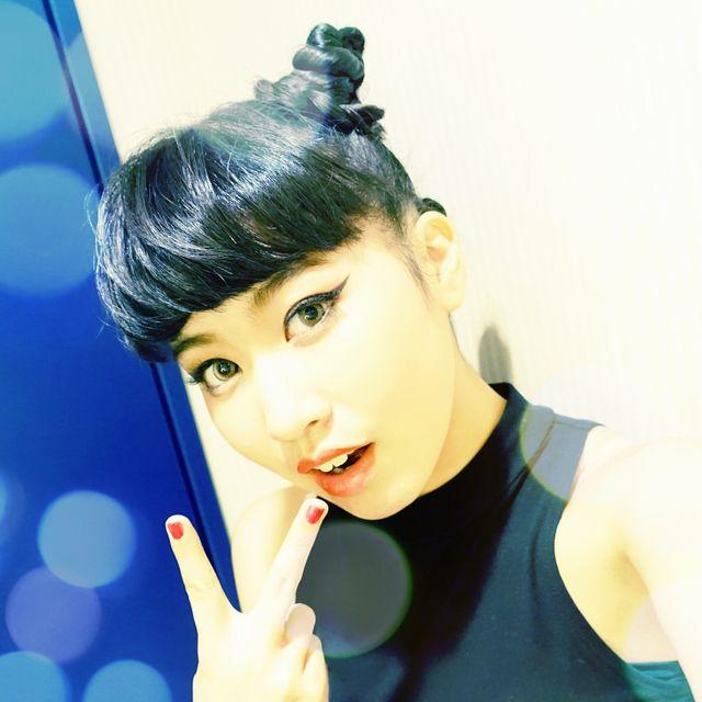 MIREI コラボ 女子高生 シンガーソングライター