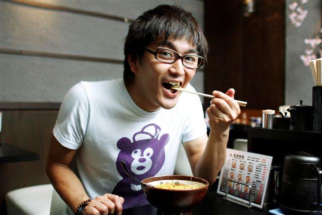 平成ノブシコブシ 徳井 食べる スプーン